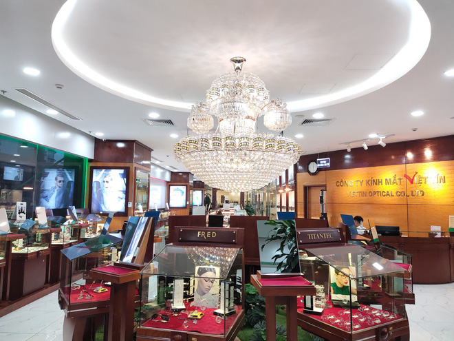 Đánh giá Vsmart Live: Smartphone Việt đáng mua nhất hiện nay
