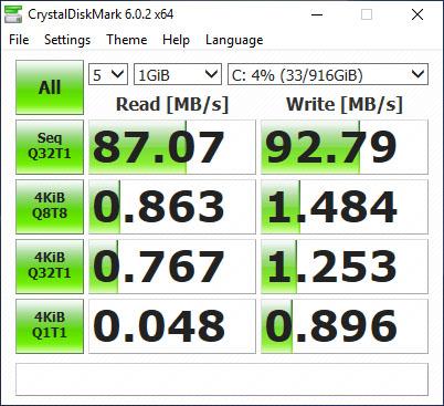 """Đánh giá Dell Inspiron 3580: Bản """"rút gọn"""" có gì nổi bật?"""