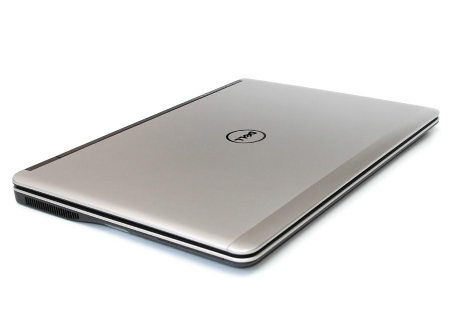 Đánh giá Dell Latitude E7440: Laptop Business đáng mua nhất 2020