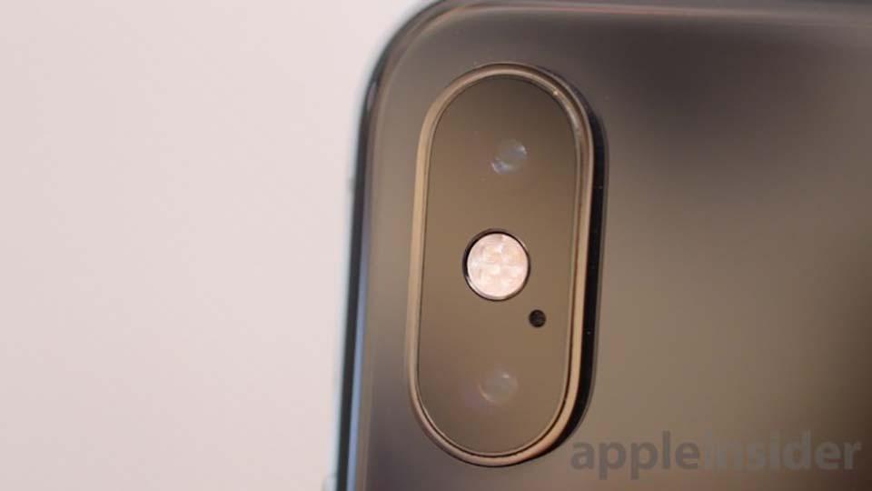 Đánh giá iPhone XS Max (ảnh 3)