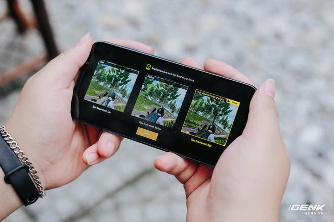 Đánh giá Vsmart Live: Smartphone Việt đáng mua nhất từ trước đến nay - Ảnh 25.