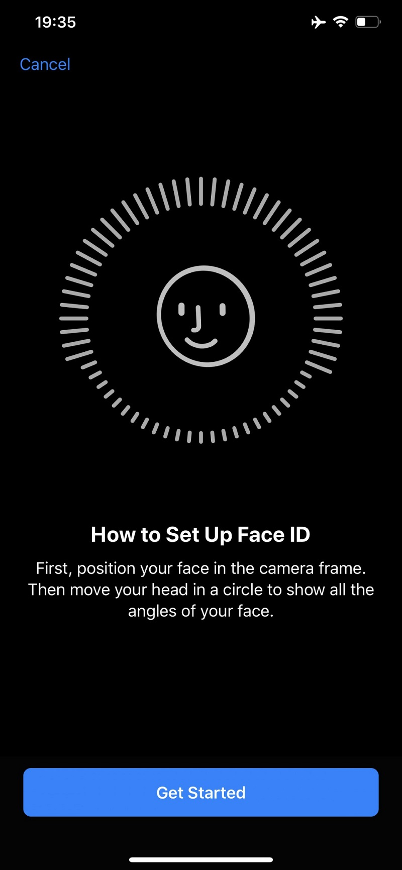 Sforum - Trang thông tin công nghệ mới nhất gsmarena_083 Đánh giá Apple iPhone 11 Pro/11 Pro Max: Khả năng chụp hình tốt, dung lượng pin cải thiện vượt bậc
