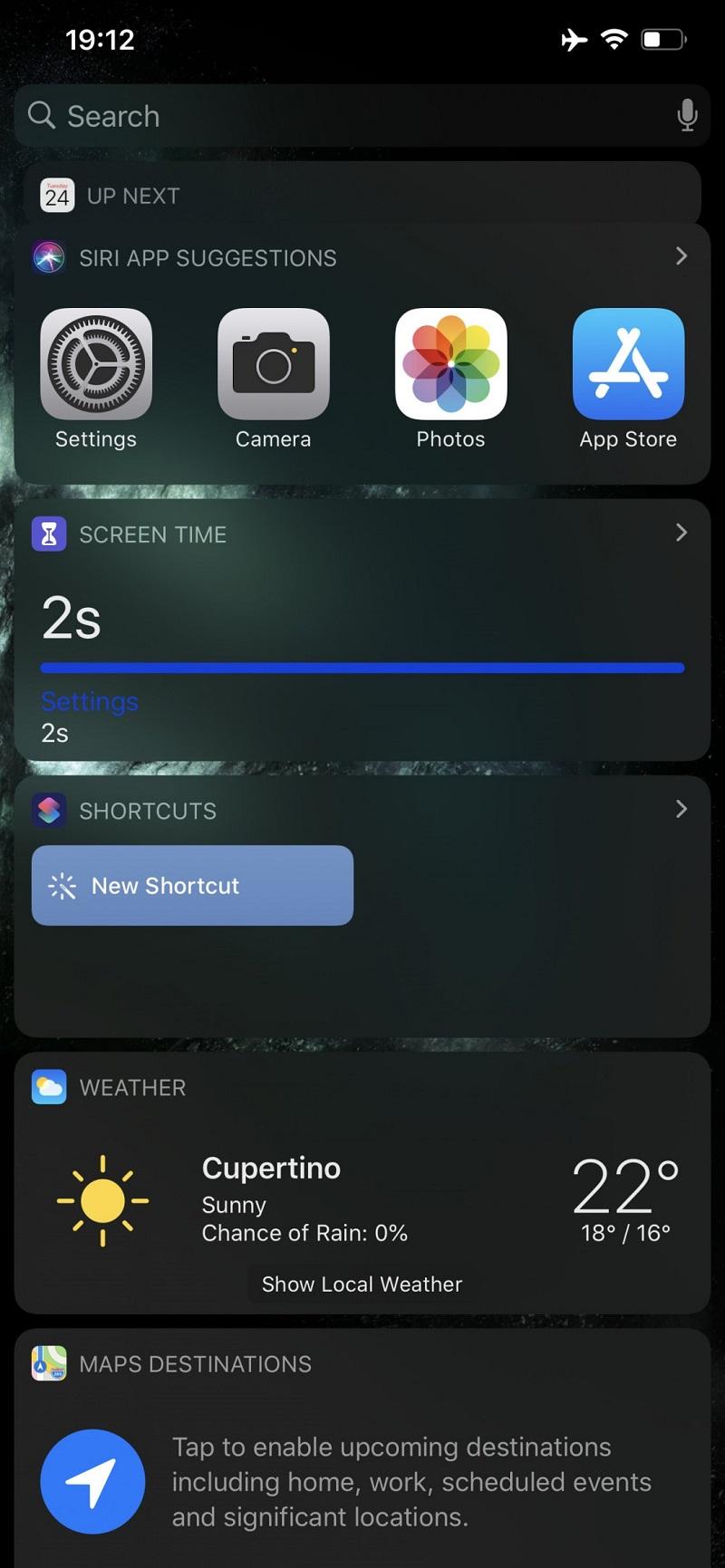 Sforum - Trang thông tin công nghệ mới nhất gsmarena_009-10 Đánh giá Apple iPhone 11 Pro/11 Pro Max: Khả năng chụp hình tốt, dung lượng pin cải thiện vượt bậc