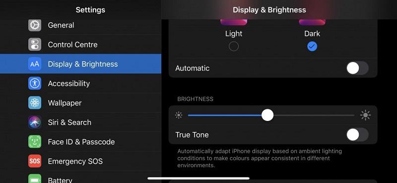 Sforum - Trang thông tin công nghệ mới nhất gsmarena_025-5 Đánh giá Apple iPhone 11 Pro/11 Pro Max: Khả năng chụp hình tốt, dung lượng pin cải thiện vượt bậc