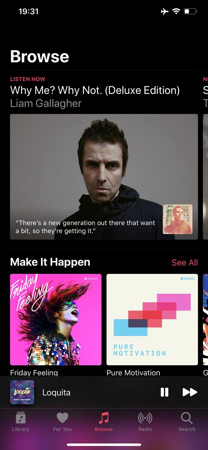 Sforum - Trang thông tin công nghệ mới nhất gsmarena_081 Đánh giá Apple iPhone 11 Pro/11 Pro Max: Khả năng chụp hình tốt, dung lượng pin cải thiện vượt bậc