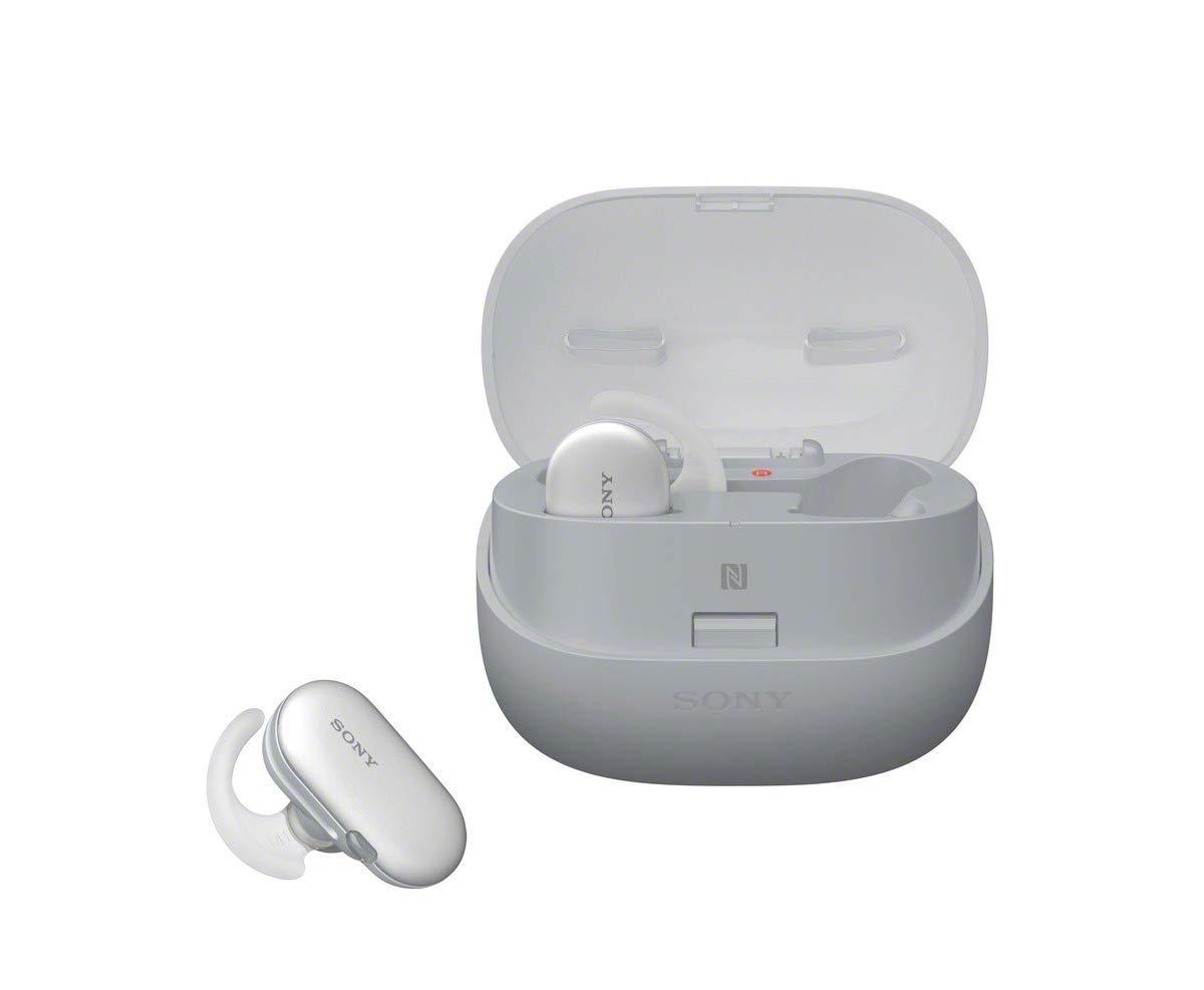 Tai nghe True Wireless Sony WF-SP900 chất âm tuyệt vời