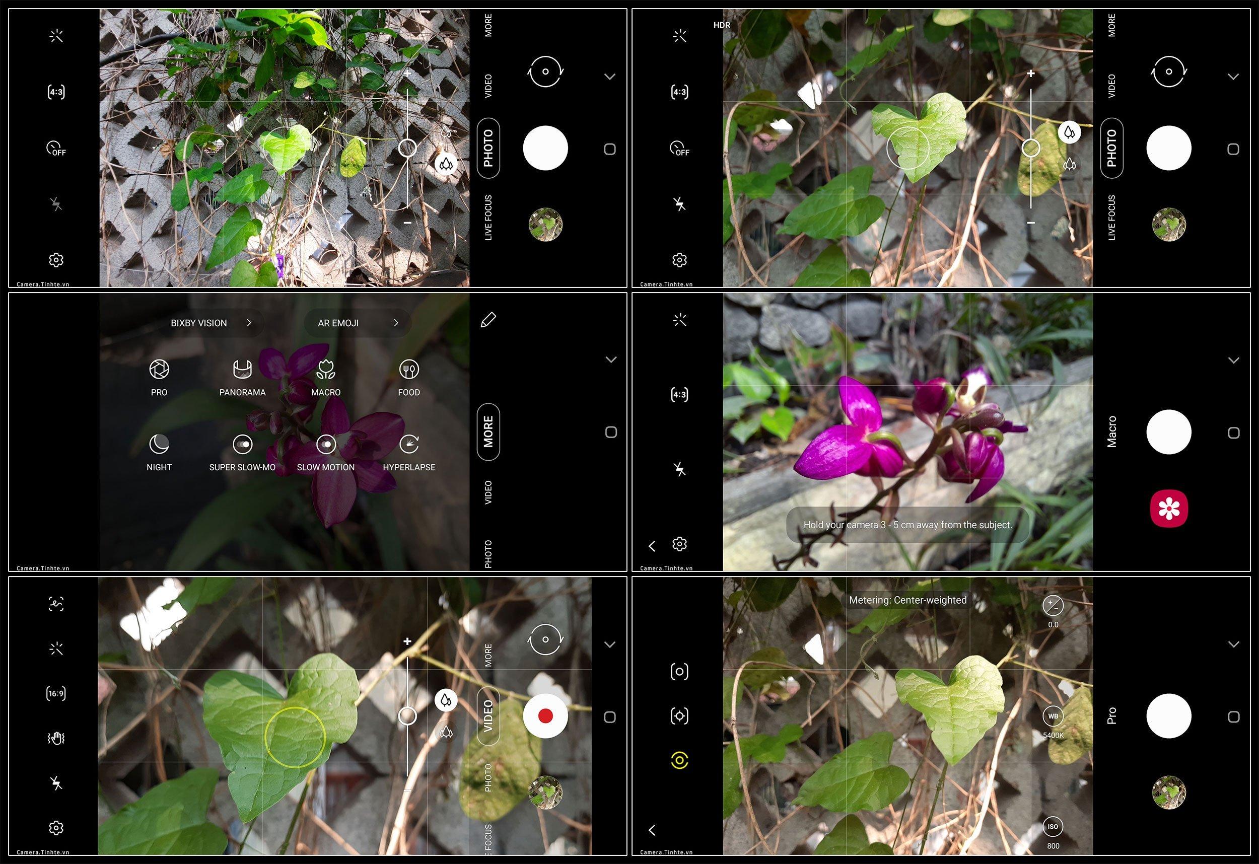camera_a51_tinhte_2.jpg