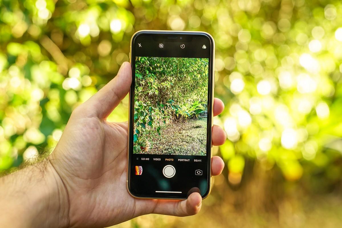 Đánh giá iPhone XR: Cũng đâu đến nỗi tệ
