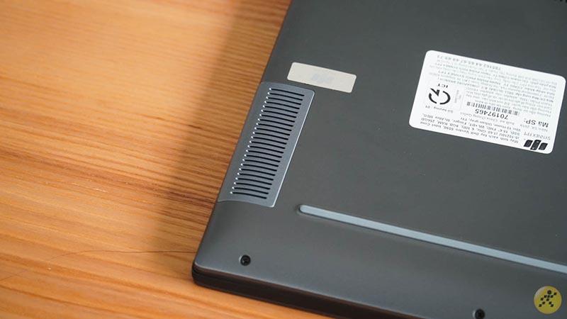 Dell Vostro 5590: Lựa Chọn Tối Ưu Cho Dân Văn Phòng