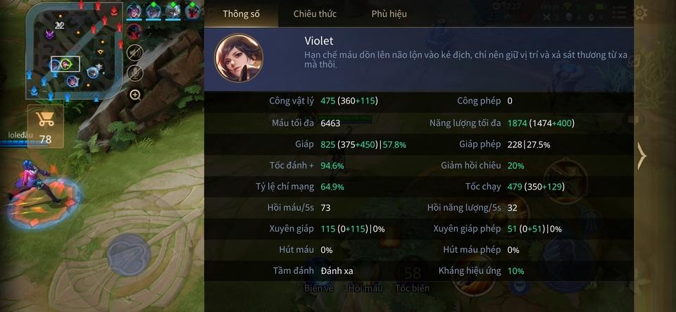 Đánh giá Vsmart Active 3: Đừng đùa với hàng Việt Nam