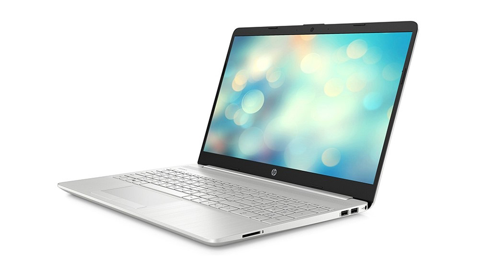 HP 15s-du0059TU 03