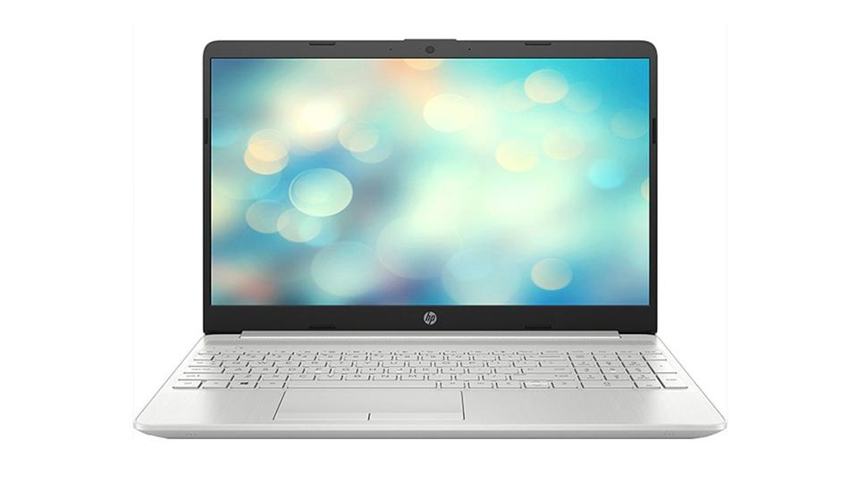 HP 15s-du0059TU 05