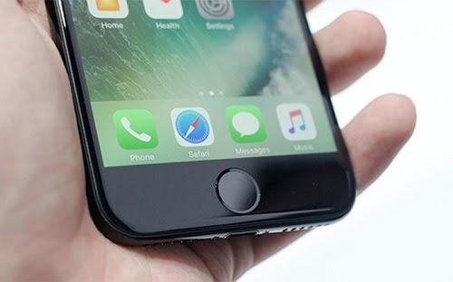 các tính năng của iphone 7 plus