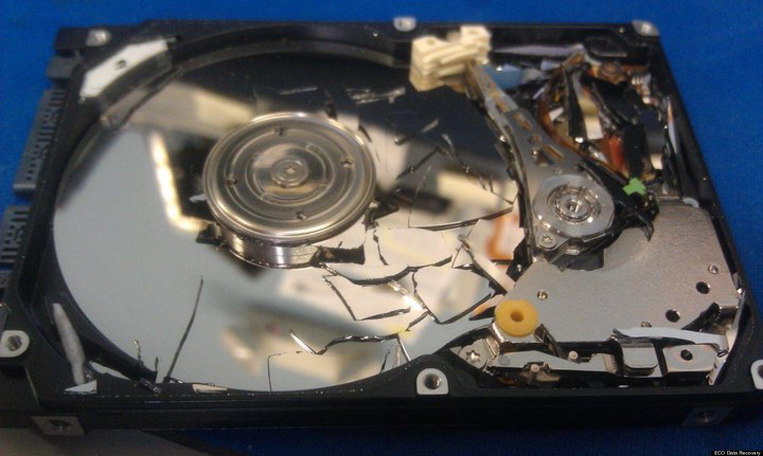 Chống phân mảnh ổ cứng Defragment Windows 10 cực nhanh