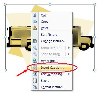 hướng dẫn in 2 mặt trong word 2010
