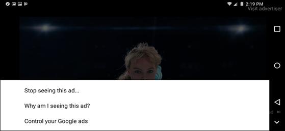 3 cách chặn quảng cáo trên YouTube - 3
