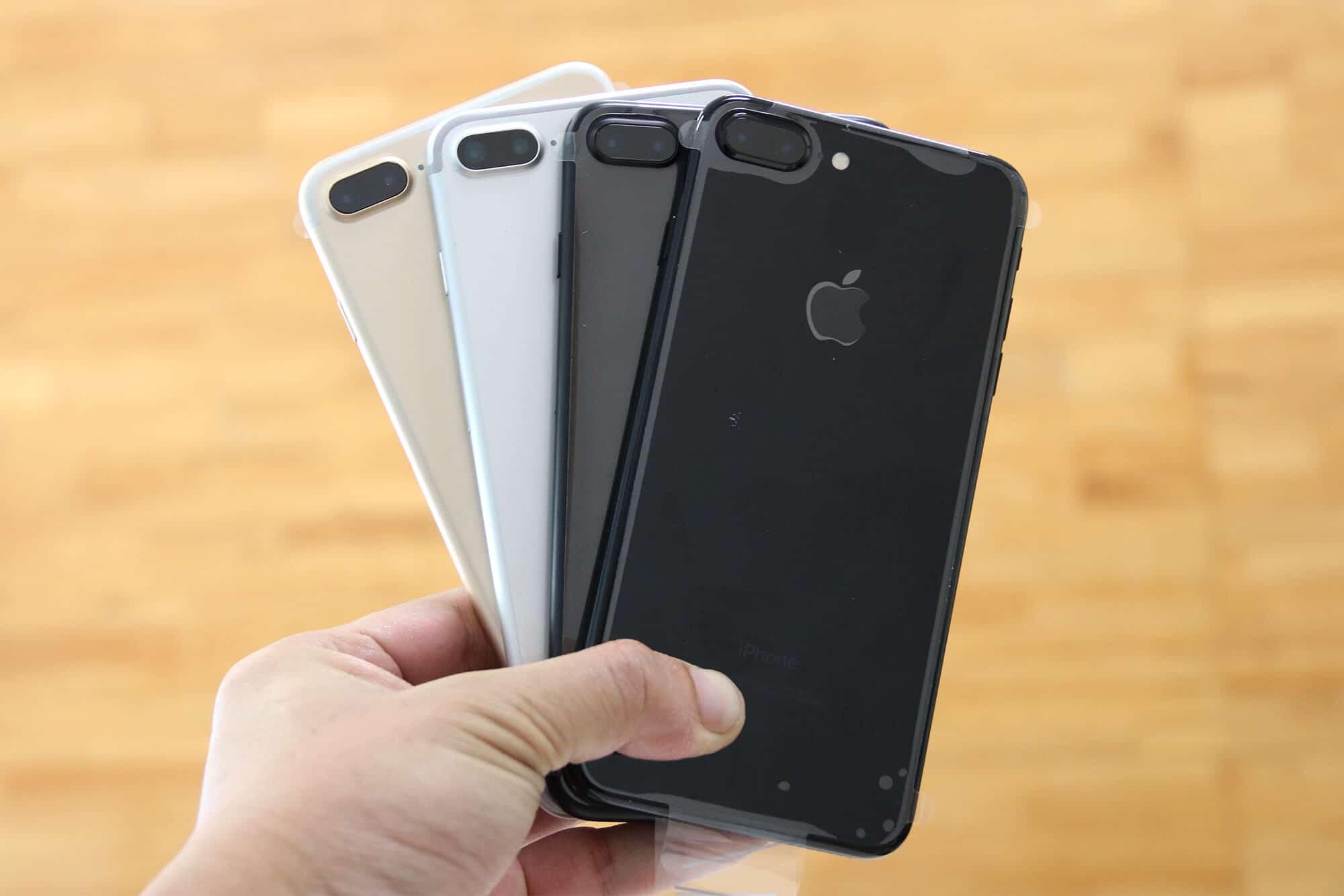 Cách nhận biết và phân biệt iPhone Trả Bảo Hành? kiểm tra iphone trả bảo hành