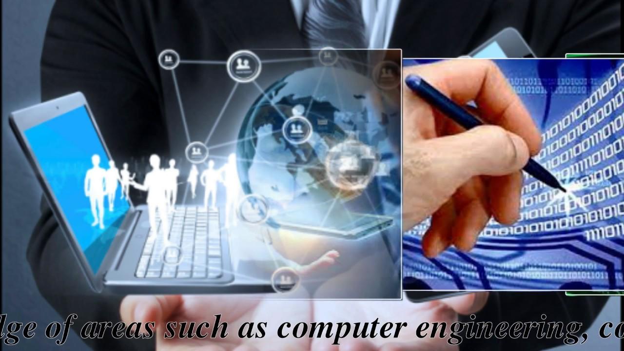 Kỹ thuật phần mềm - Khoa CNTT và truyền thông - (Mã ngành: 52480103) - Đại học Cần Thơ - YouTube