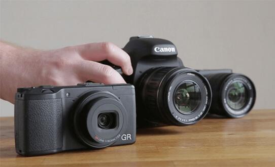 máy ảnh compact là gì-2