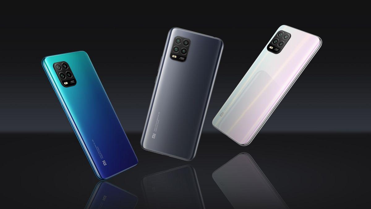 Điện thoại Xiaomi tốt nhất năm 2020: đây là những thiết bị Mi, Redmi, Poco và Black Shark hàng đầu