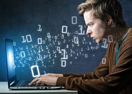Sự khác biệt giữa lập trình web và thiết kế web - Smartjob.vn - Công nghệ thông tin