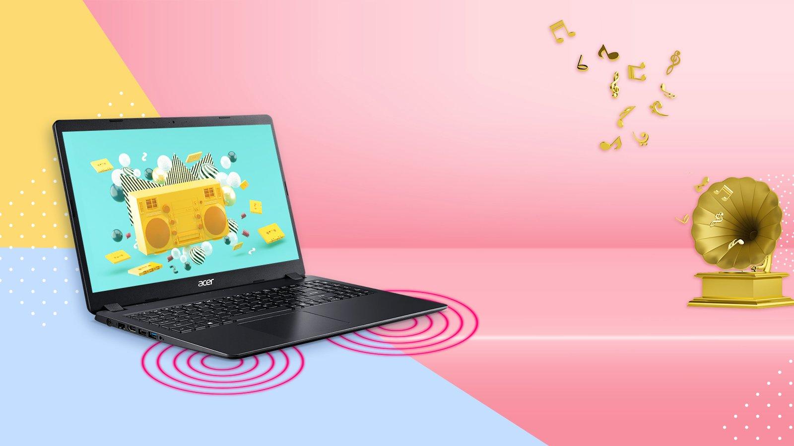 laptop lập trình tầm giá 15 triệu
