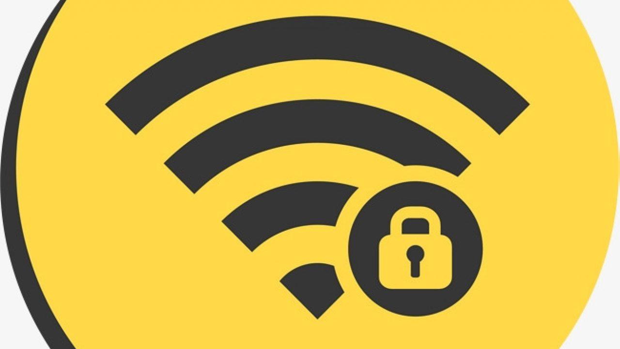 Hướng dẫn cách kiểm tra wifi có bao nhiêu người dùng