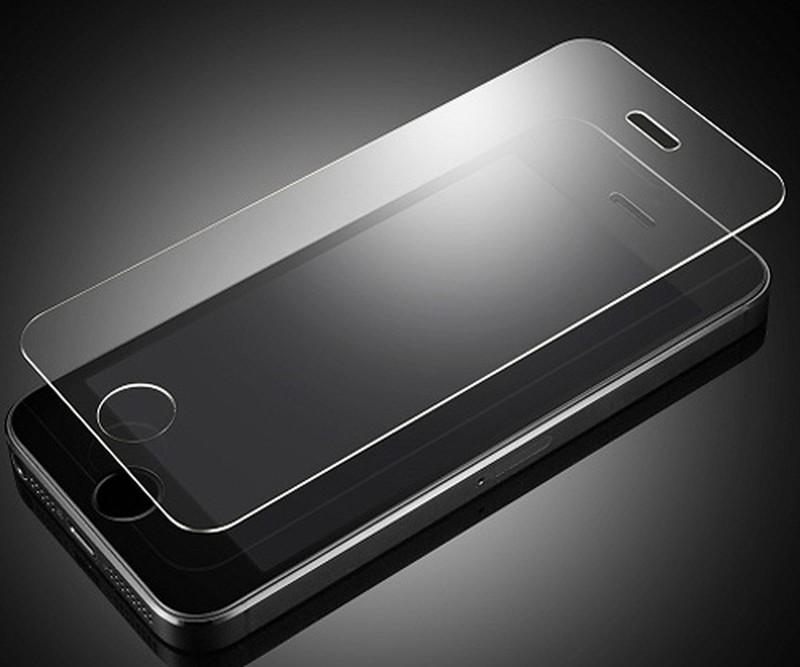 Tấm dán kính cường lực liệu có tốt hơn cho điện thoại ? | Công nghệ | Thanh  Niên