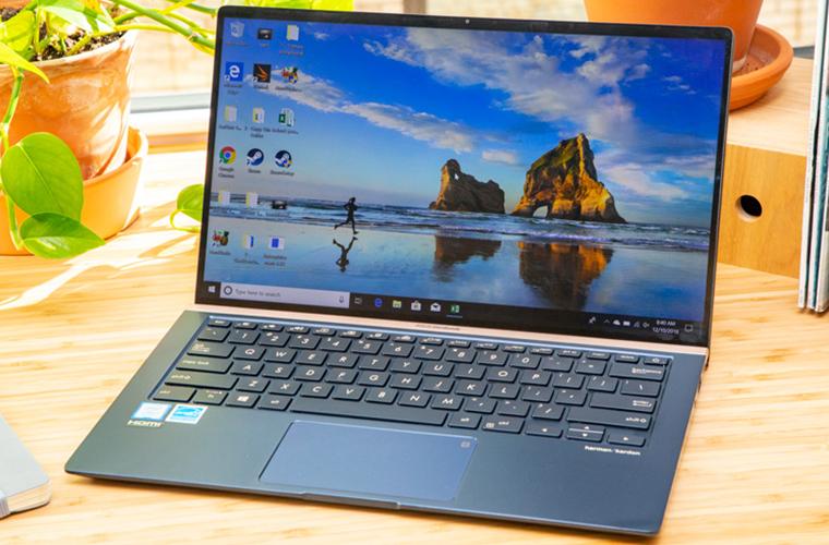 Laptop viền màn hình mỏng có những ưu và nhược điểm gì?