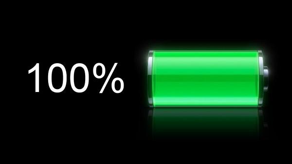 Tìm hiểu về dung lượng pin và cách tính dung lượng pin iPhone – Tin Tức  ShopDunk
