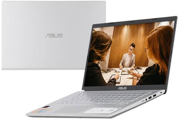 Top các dòng Laptop có giá dưới 10 triệu đáng mua nhất 2020 - LED Trường Hải
