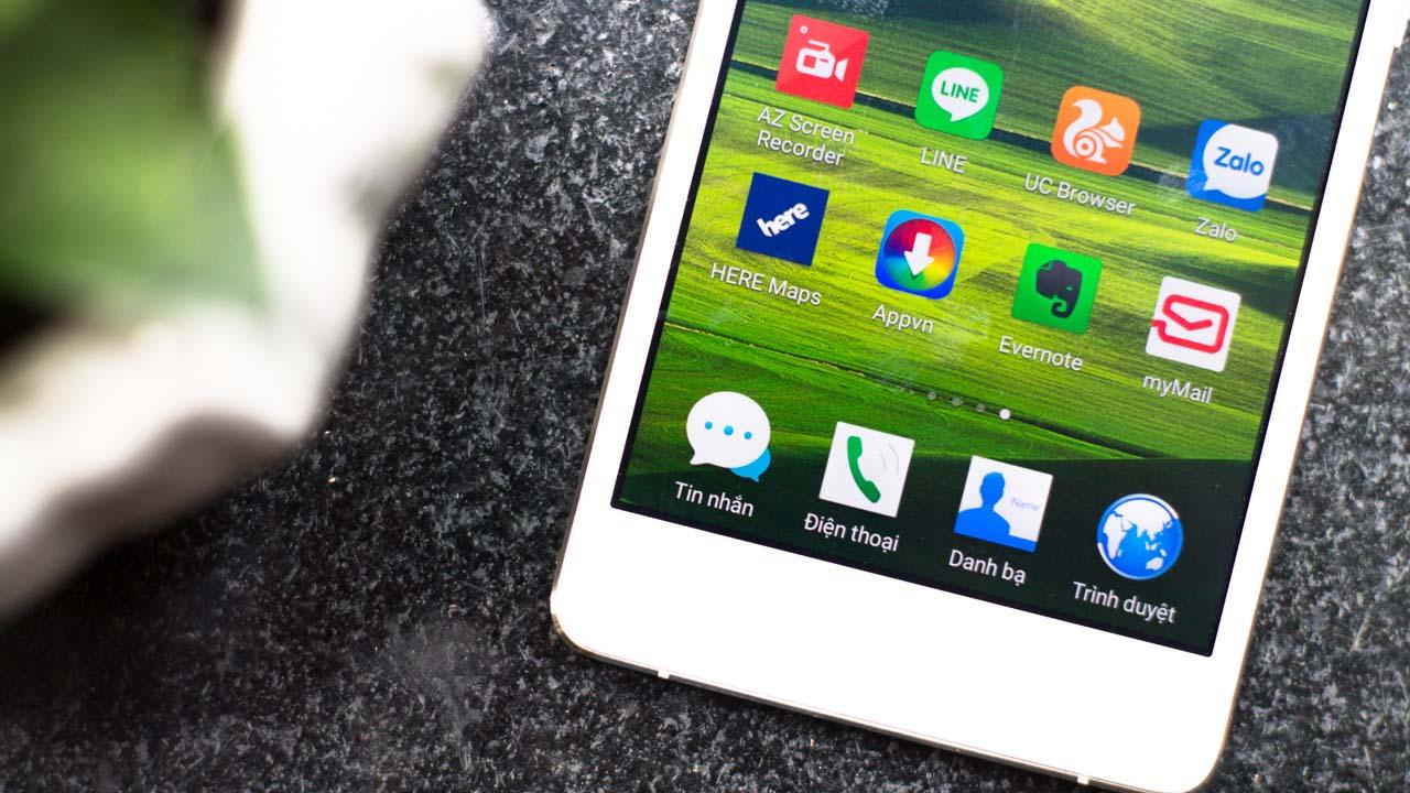 20 Ứng dụng hữu ích cho Android tuyệt vời nên sử dụng ngay