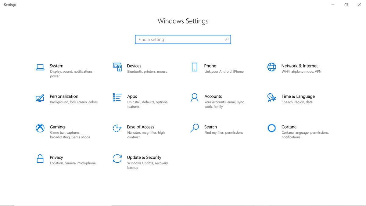 Cách phát wifi từ laptopwin 10