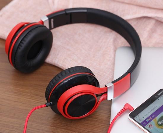 4 cách khắc phục lỗi Laptop không nhận tai nghe đơn giản nhất - Thegioididong.com