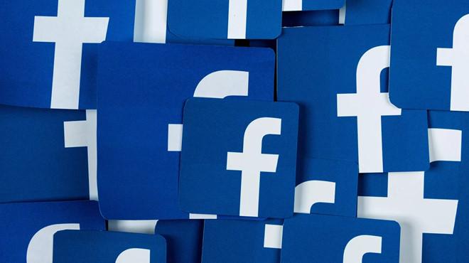 Facebook là trang mạng xã hội được nhiều người sử dụng