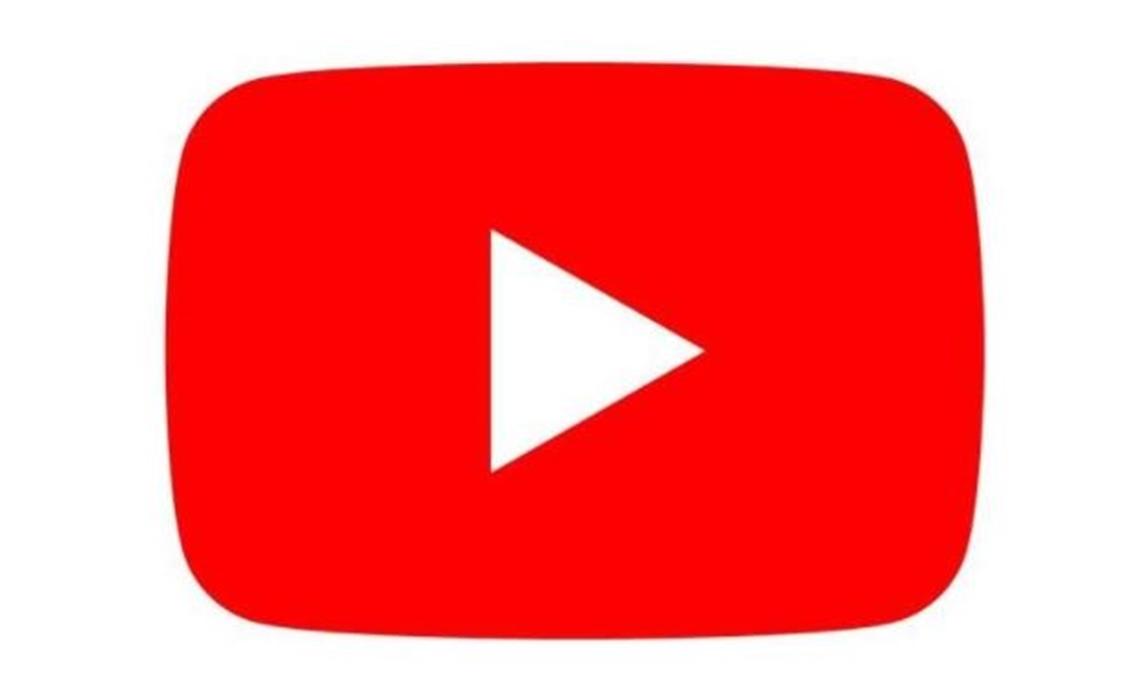 Marketing trên Youtube: 5 bí mật được tiết lộ - Wiki Marketing PR Thương  hiệu Việt Nam