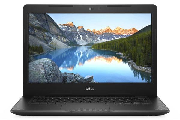 laptop tầm giá 10 triệu đáng mua