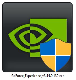 GeForce Experience là gì? Hướng dẫn cài GeForce Experience trên PC