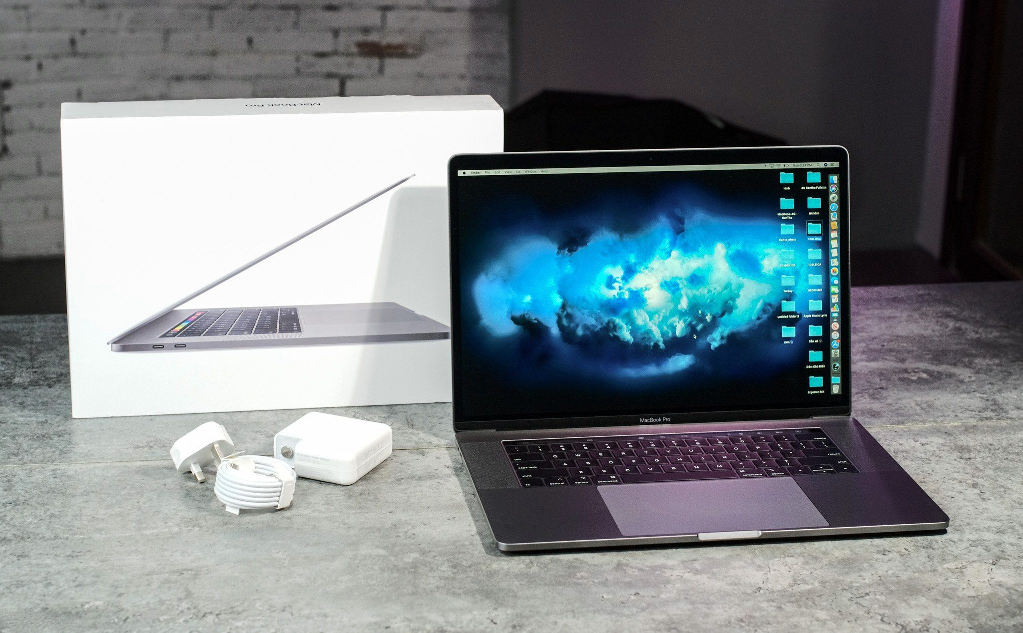 Điểm Mạnh Và Điểm Yếu Của Macbook | Zfix.vn