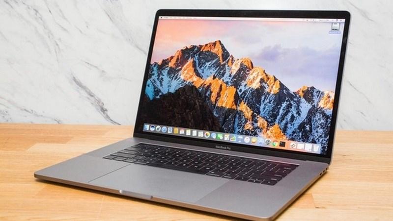 Macbook là gì