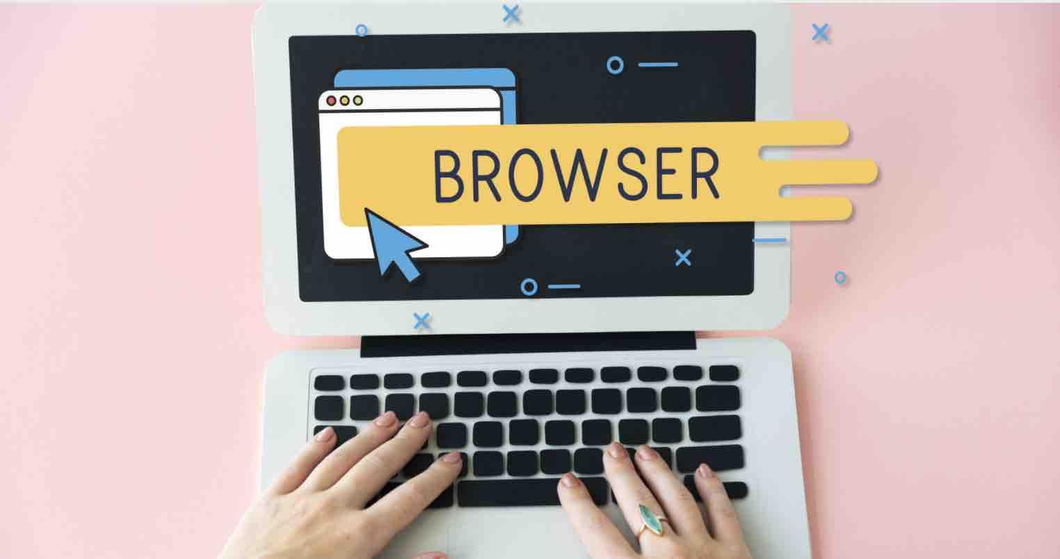 Trình duyệt web nào nhanh và dễ sử dụng nhất: Chrome, Firefox