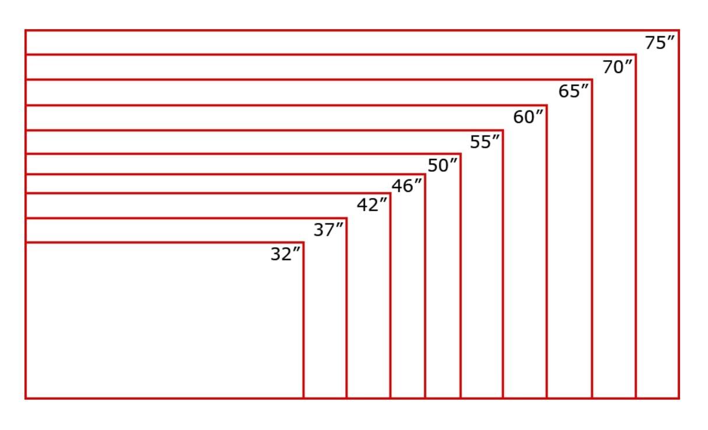 10 màn hình máy tính cho dân đồ họa chuẩn màu chuyên nghiệp giá từ 3tr |  websosanh.vn