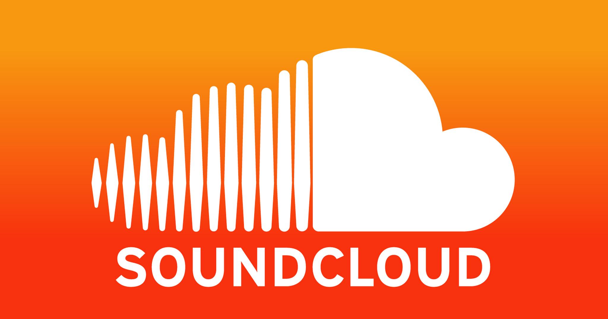 Chia sẻ] SoundCloud là một dịch vụ nghe nhạc tuyệt vời nhưng bị bỏ rơi, anh  em có sử dụng không? | Tinh tế