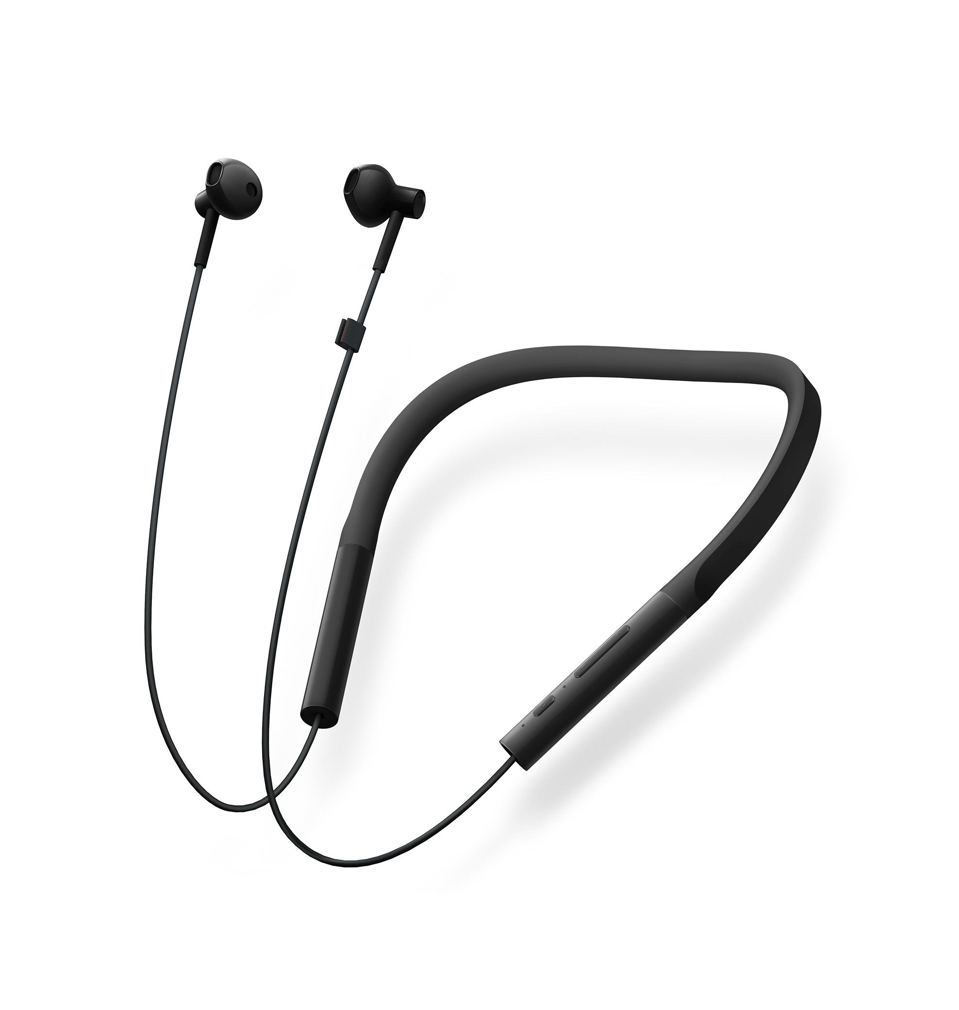 Những Hãng Tai Nghe Bluetooth Nghe Nhạc Hay Nhất