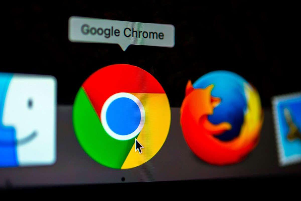 Cách cải thiện hiệu suất hoạt động trên Google Chrome
