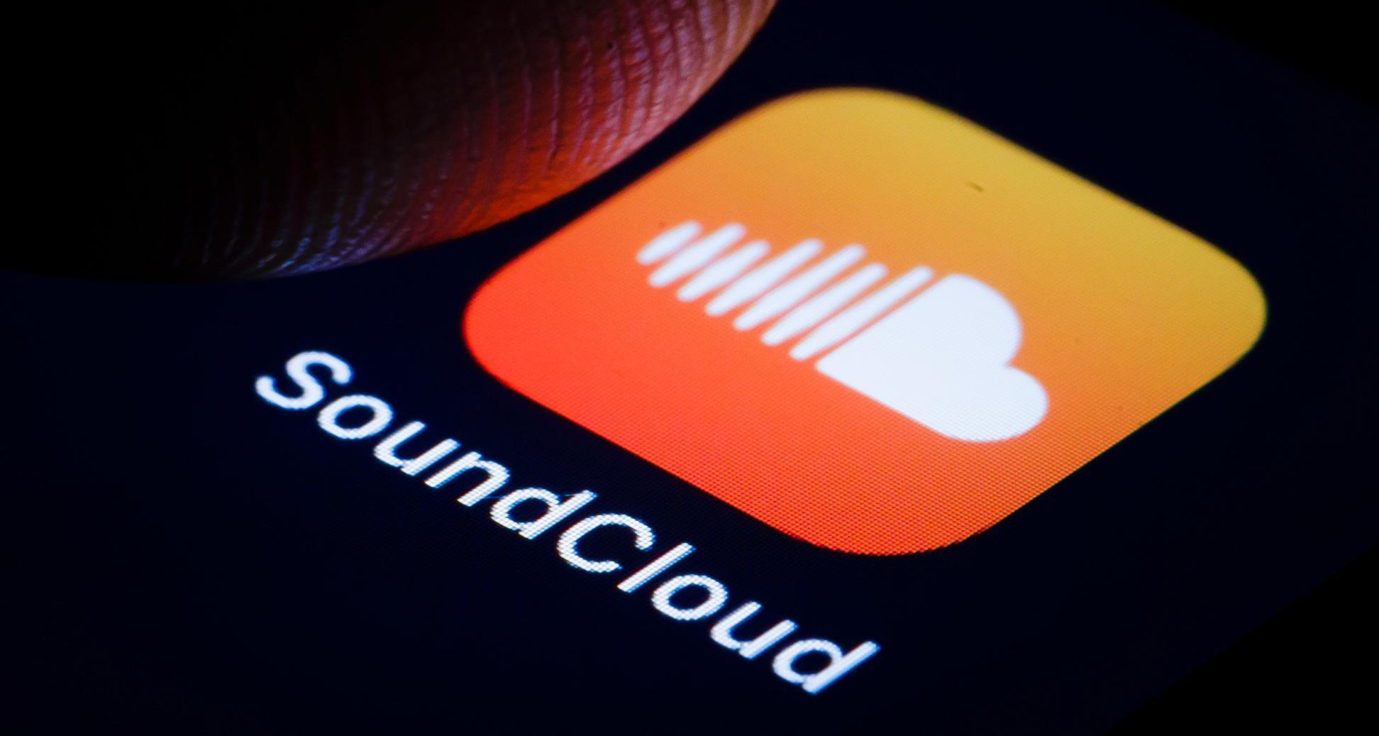 Soundcloud Là Gì? Những Điều Cần Biết Về Soundcloud