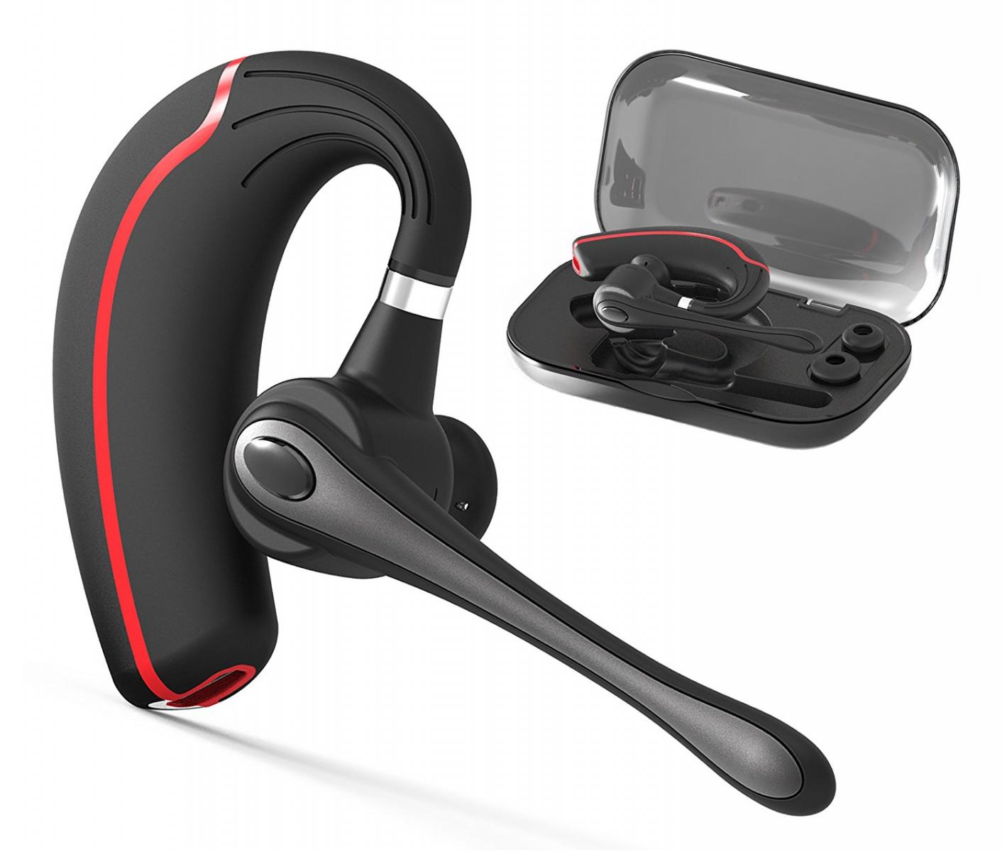 Mua tai nghe Bluetooth tốt nhất nên chọn sản phẩm nào?