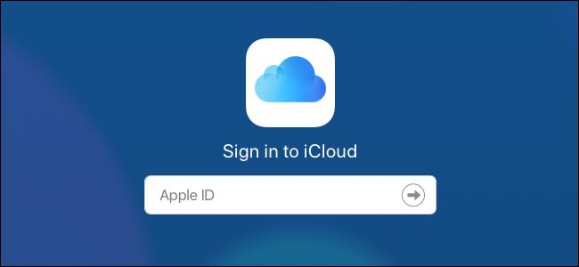Khôi phục tập tin đã xoá trên iCloud Drive - VnReview - Tư vấn