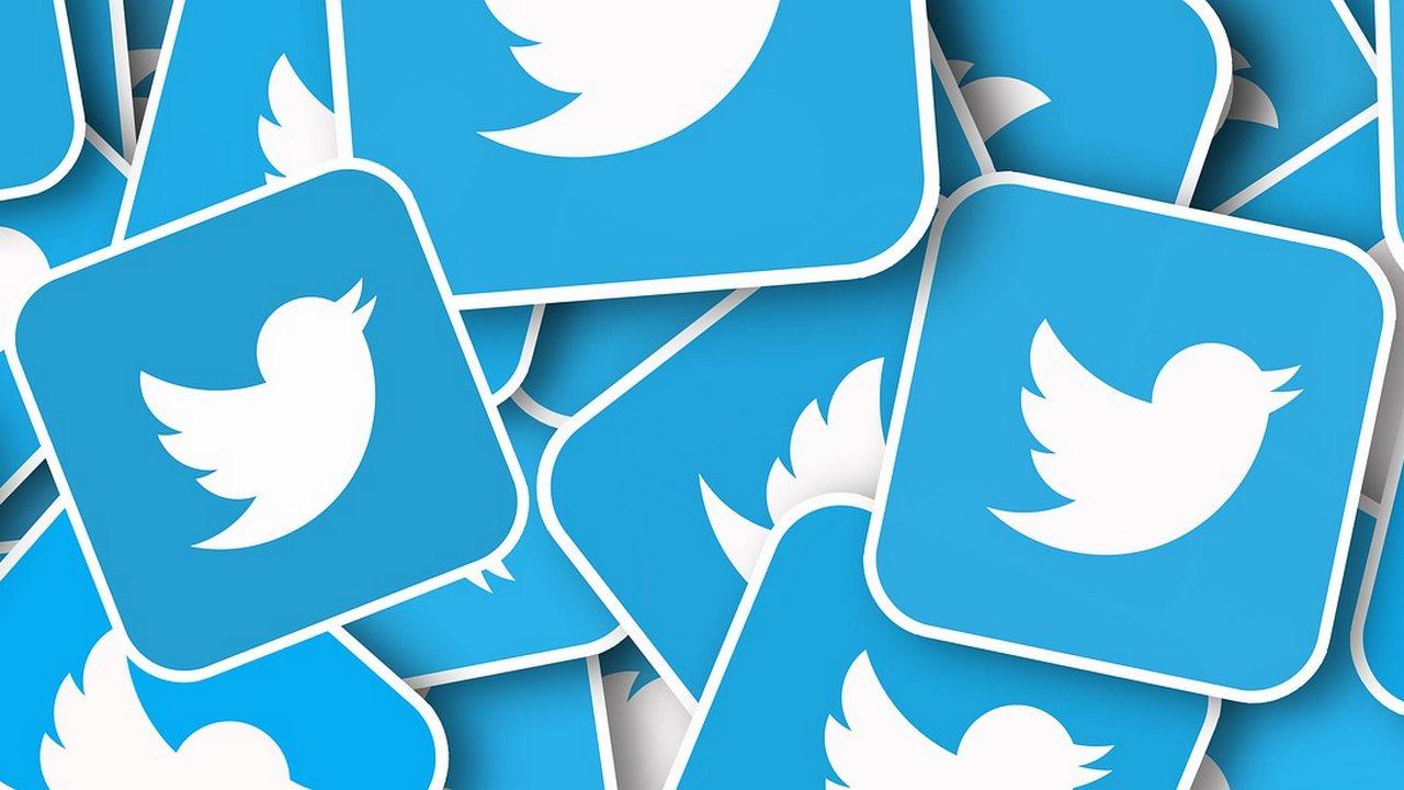 Retweet là gì