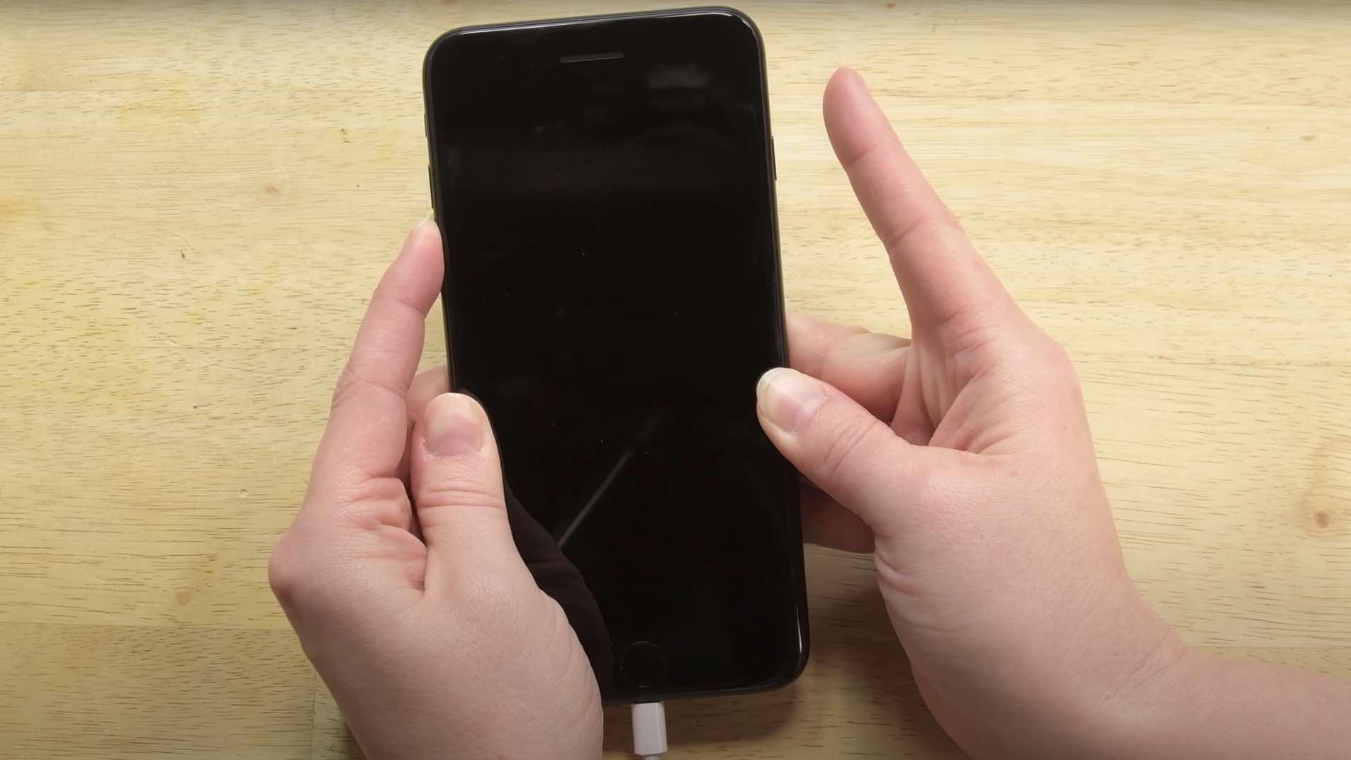 """Tất tần tật"""" những điều bạn cần biết về chế độ DFU trên các thiết bị iOS -  VnReview - Tư vấn"""